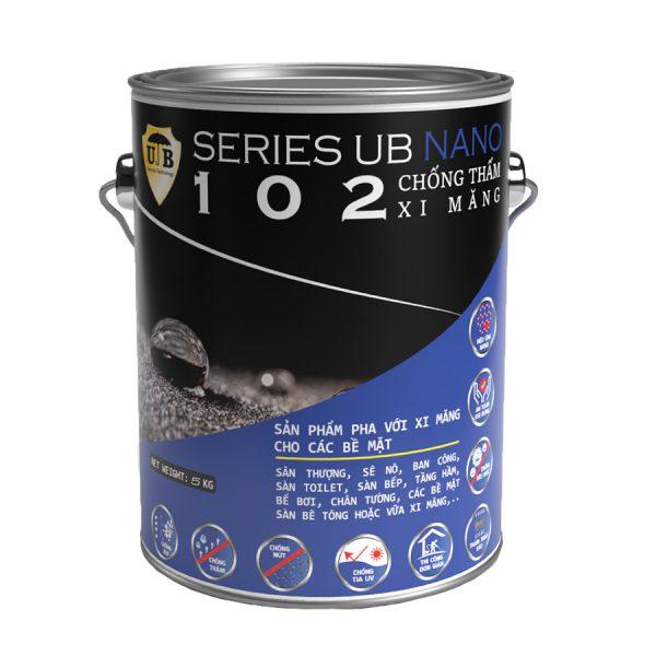 chong-tham-nha-cua-series-ub-nano-102-5kg