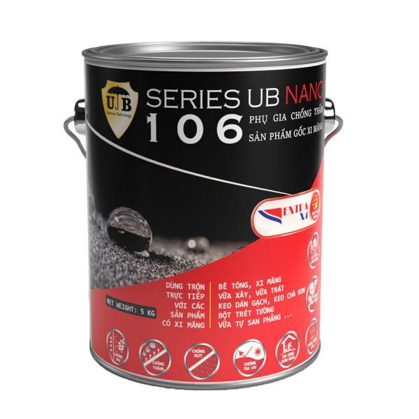 chong-tham-nha-cua-series-ub-nano-106-5kg