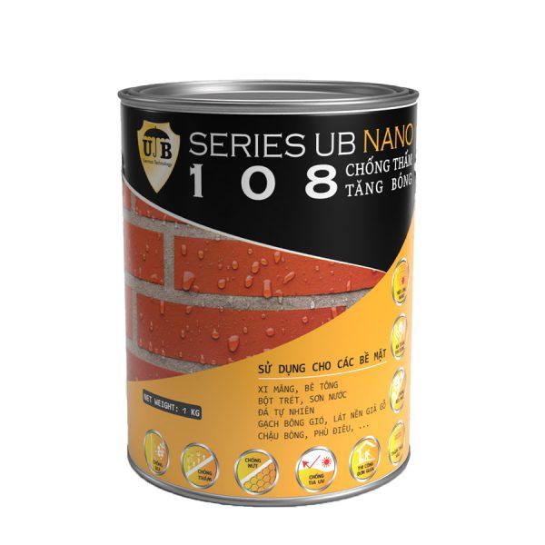 chong-tham-nha-cua-series-ub-nano-108-1kg