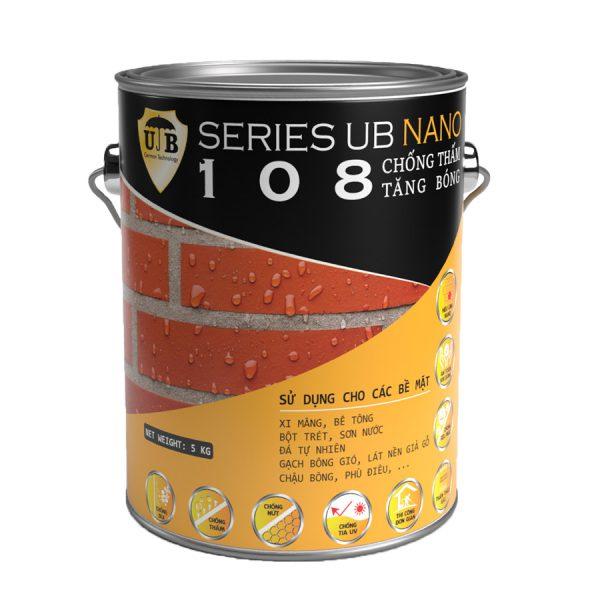 chong-tham-nha-cua-series-ub-nano-108-5kg