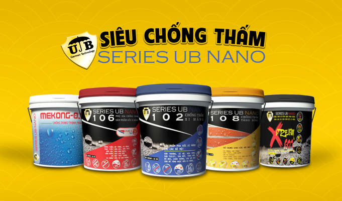 son-chong-tham-5-san-pham