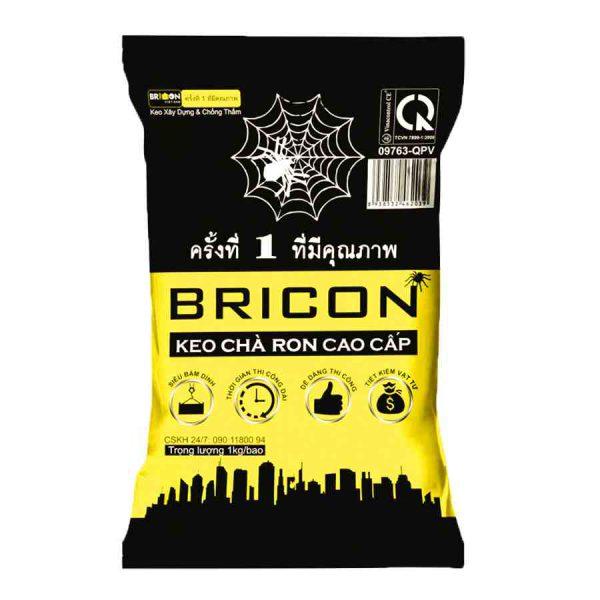 keo-cha-ron-thong-dung-bich-1kg