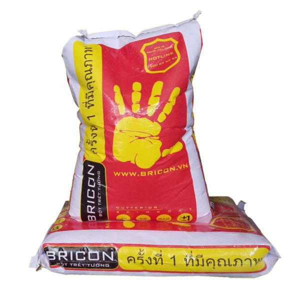 ot-tret-tuong-handsize-ngoai-troi