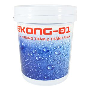 chong-tham-nha-cua-series-ub-nano-mekong-18kg