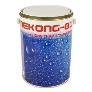 chong-tham-nha-cua-series-ub-nano-mekong-5kg