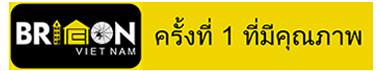 Bricon Vietnam – Keo dán gạch, Keo chà ron, Siêu chống thấm, Bột trét tường | Bricon